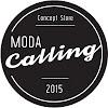 Moda Calling