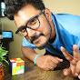 Vlog in Kannada