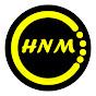 Huaracha NEW MUSIC