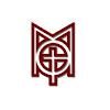 Mt. Olivet Baptist Church Columbus-OH