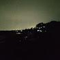 Chris Playz - Mobile Gaming