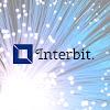 Interbit Chile
