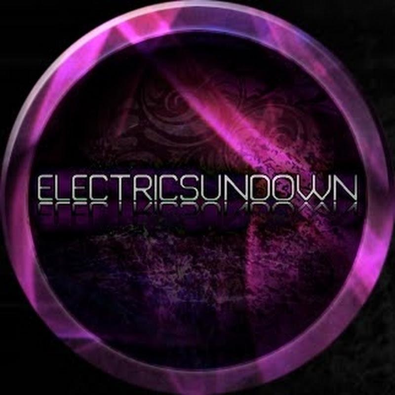 electricsundown