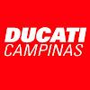 DucatiCampinas