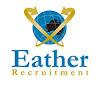 Eather Recruitment