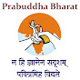 Prabuddha Bharat