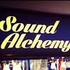 SoundAlchemy