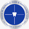 Frank R. DePaola DDS & Associates, LLC