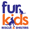 Furkids Animal Rescue and Shelters Cat Shelter