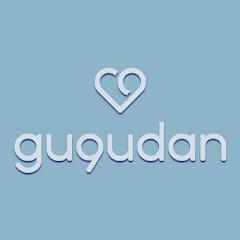 gugudan Net Worth