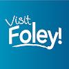 Visit Foley
