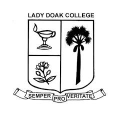 Centre for Communication & Multimedia, Lady Doak College
