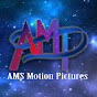 AMS Motion Pictures