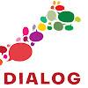 Projek Dialog