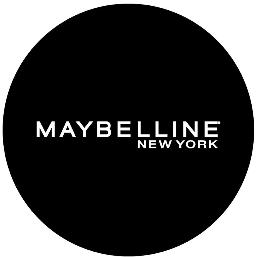 174c715fd17 maybellinenewyork - YouTube