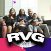 The RVG Fam