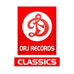 DRJ Records Classics Net Worth