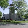 Faith Temple COGIC
