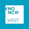 vnoncwwest1