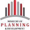Ministryofplanningtt