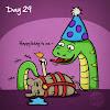 Reptile Rapture