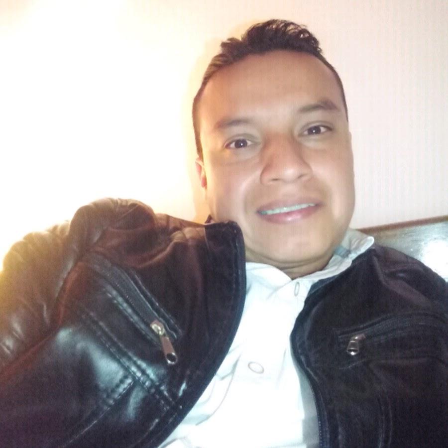Carlos alberto guerrero cordoba youtube - Carlos cordoba ...