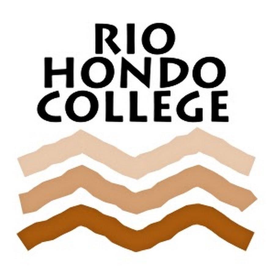 Image result for rio hondo college