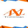 AXL Trainings
