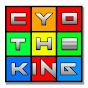 cyotheking