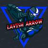 Lavish Arrow