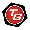 Troppierre Group