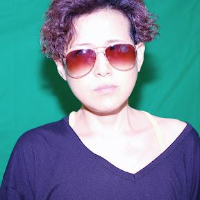 正司優子YukoShoji YouTuber