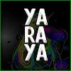Spirit Of Yaraya