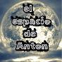 El espacio de Anton