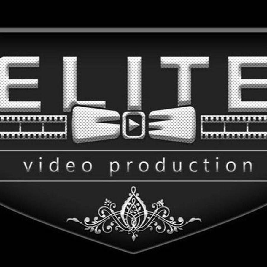 ELITE VIDEO