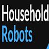 householdrobots