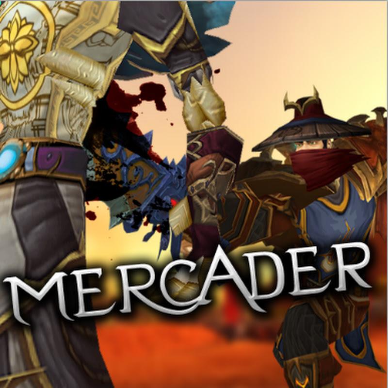 MercaderGaming Photo