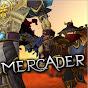 MercaderGaming
