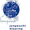 Jungwacht Blauring – Jubla Schweiz