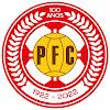 Padroense F.C.