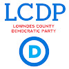 lowndesdems