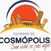 Prefeitura Cosmópolis
