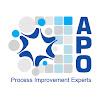 Advanced Process Optimization