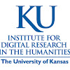 University of Kansas IDRH