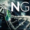 Nexxoss Gaming