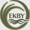 Greek Biotope-Wetland Centre (EKBY)