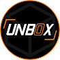 Unbox PH