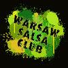 WarsawSalsaClub