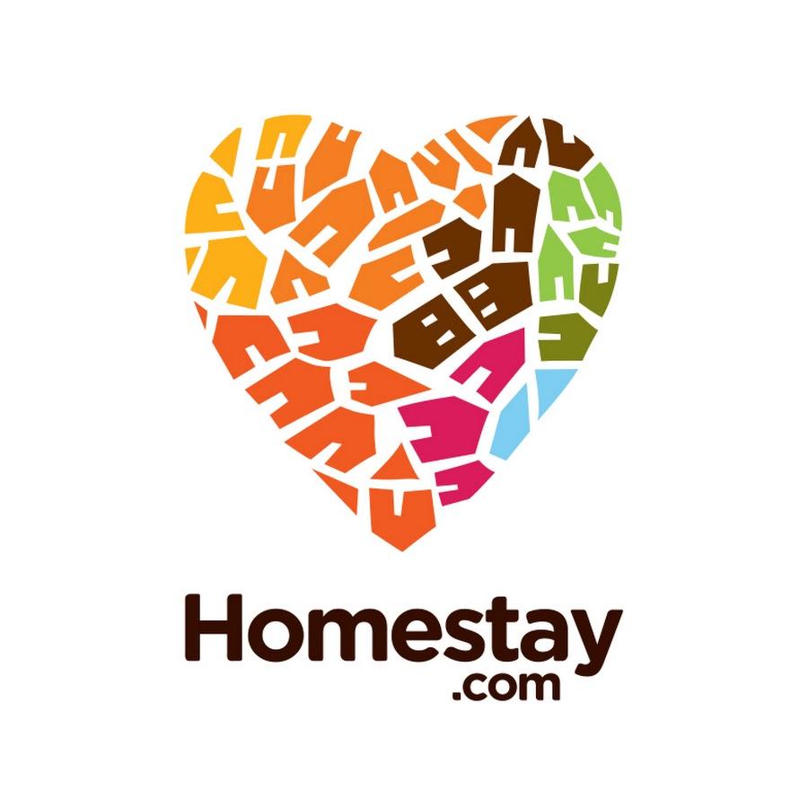 Resultado de imagen de Homestay.com