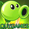 QuyGames
